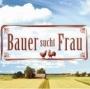"""RTL: Erfolgreiches Finale von """"Bauer sucht Frau"""""""