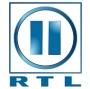 RTL 2 plant Anime-Kanal