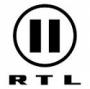 """RTL II setzt """"Engel im Einsatz"""" mit Verona Pooth fort"""