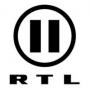 """RTL kann sich die Serie """"Flashpoint"""" sichern!"""