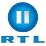 RTL II: Neues Profil, neues Logo, neuer Claim