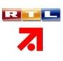 Razzia bei RTL und ProSiebenSat1