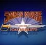 """""""Saber Rider"""" erscheint endlich auf DVD"""