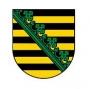 Sachsen bekommt regionalen Sportkanal