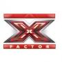 "VOX: Sarah Connor castet erneut nach dem ""X Factor"""