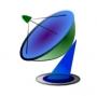 Satellitenkanal aus dem Tessin in Planung