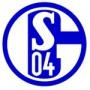 DFB-Pokalfinale: Schalke putzt Duisburg 5:0 weg