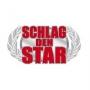 """Schlag den Star"": Kandidat Oliver besiegt Detlef D! Soost"
