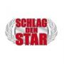 """""""Schlag den Star"""": Heute Abend mit Michael Wendler und Axel Stein"""