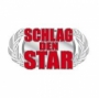 """Schlag den Star"": Kandidat Thomas deklassiert Felix Sturm"