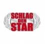 """Heute """"Schlag den Star"""" mit Wigald Boning"""