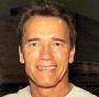 Schwarzenegger und Stallone erstmals gemeinsam vor der Kamera