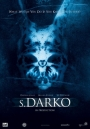 S. Darko - Prequel zu Donnie Darko