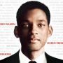"""Will Smith stellt """"Sieben Leben"""" in Berlin vor"""