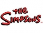 """Die Simpsons"" ab Oktober wieder in der Primetime"