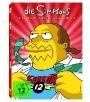 Der Gernsehclub feiert 20 Jahre Simpsons