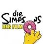 TV-Duell: Die Simpsons schneiden besser ab als das Kanzlerduell