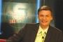 SKL-Show wird ohne TV-Ausstrahlung fortgesetzt