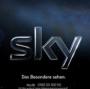 Zwei neue HD-Sender bei Sky