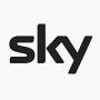 Sky mit Verbesserungen im Jahr 2010