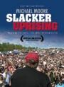 Neue Michael Moore Dokumentation als kostenloser Download