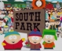 """South Park"": Quotenrekord zur neuen Staffel"