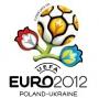 UEFA Euro 2012: Heute Finale zwischen Italien und Spanien