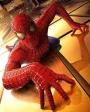 Spider Man 4 & 5