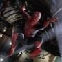 Spider-Man 4: Pulitzer-Preis Gewinner wird neuer Autor