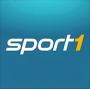 Sport1: Erweiterung des Livestream-Angebots