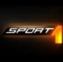 Basketball-EM: Deutschland gegen Israel heute live bei Sport1