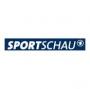 """Das Erste: 50 Jahre """"Sportschau"""""""