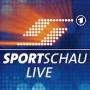 Sportschau live: David Haye boxt gegen Audley Harrison