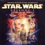 """""""Star Wars: Episode 1"""" ab morgen als 3D-Version im Kino"""
