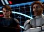 """""""Star Wars: The Clone Wars"""" ab Sonntag auf ProSieben"""