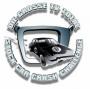 """ProSieben: """"Stock Car Crash Challenge"""" heute live aus Gelsenkirchen"""