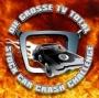 """ProSieben: """"Stock Car Crash Challenge"""" heute live im TV"""