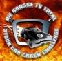 """Heute live auf ProSieben: """"Stock Car Crash Challenge 2009"""""""