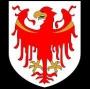 45 Jahre deutschsprachiges Fernsehprogramm von RAI Bozen