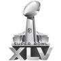 Die Green Bay Packers gewinnen den Super Bowl trotz verpatzter Hymne