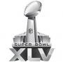 NFL: Super Bowl XLV heute Nacht im Ersten