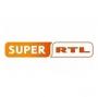 Super RTL wird 15