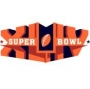 ARD: New Orleans und Indianapolis im Super Bowl XLIV