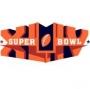 Super Bowl XLIV: Die ARD zeigt heute das Endspiel der NFL