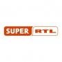 Schlachtfeld im Familienprogramm: Super RTL schickt Dreamworks ins Rennen gegen Disney Channel