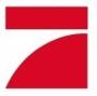 """""""Joko gegen Klaas"""": Neuer Bestwert trotz starker Konkurrenz"""