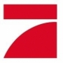 """""""TV total Turmspringen"""": Die neunte Auflage heute Abend live im TV"""