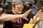 Neuer Tarantino-Film - Sei dabei!