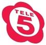 Tele*5 ist endlich auf Sendung
