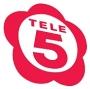 Tele*5